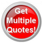 Get multiple free heating oil quotes here on heatingoilshop.com